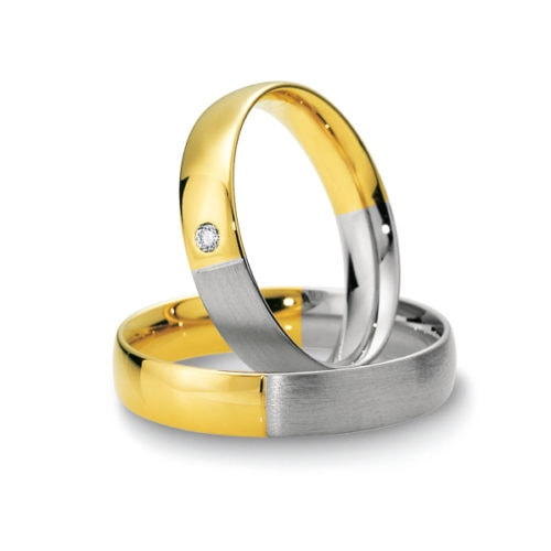 BRE Hochzeit Ringe Trauringe Eheringe Bitburg Luxemburg Trier (12)