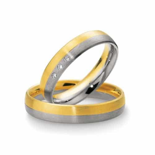 BRE Hochzeit Ringe Trauringe Eheringe Bitburg Luxemburg Trier (3)