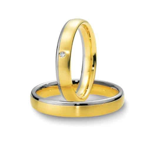 BRE Hochzeit Ringe Trauringe Eheringe Bitburg Luxemburg Trier (6)
