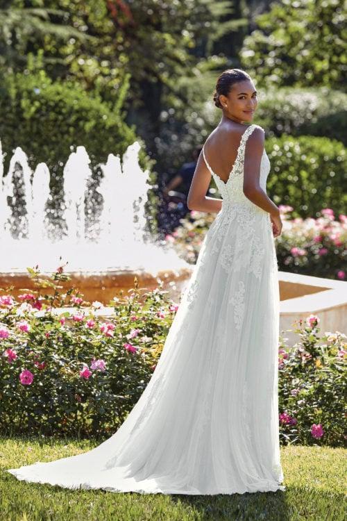 MF5612_3 Braut Hochzeit Trier Brautkleid Vintage Boho Bitburg