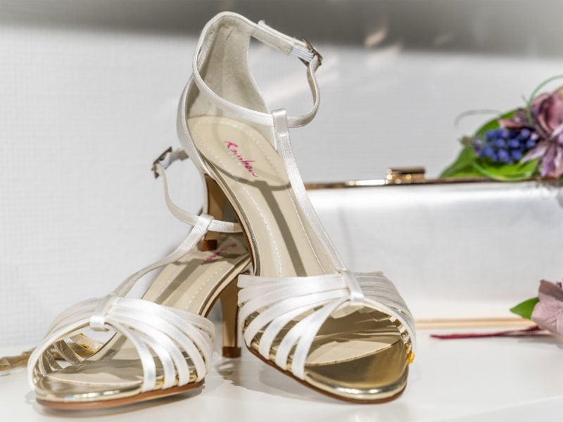 Marryfair-Accessoires-Gallerie