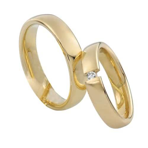 SAI Trauring Ehering Hochzeit Juwelier Bitburg Trier (1)