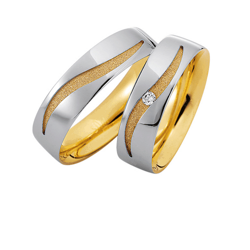 SAI Trauring Ehering Hochzeit Juwelier Bitburg Trier (1).jpg