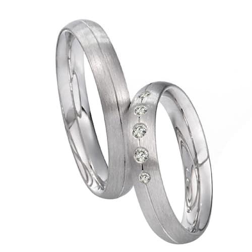 SAI Trauring Ehering Hochzeit Juwelier Bitburg Trier (10)
