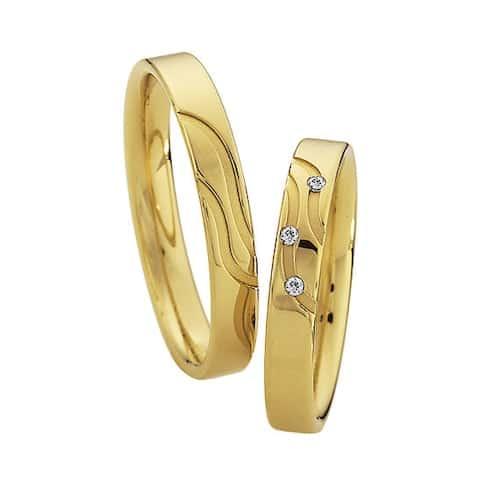 SAI Trauring Ehering Hochzeit Juwelier Bitburg Trier (100)