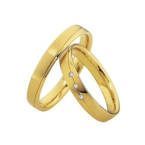 SAI Trauring Ehering Hochzeit Juwelier Bitburg Trier (102)