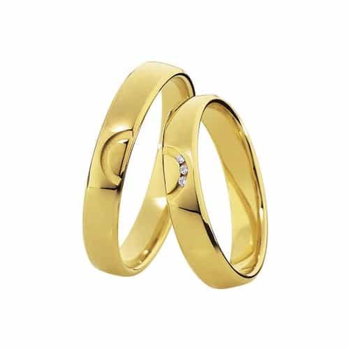 SAI Trauring Ehering Hochzeit Juwelier Bitburg Trier (103)