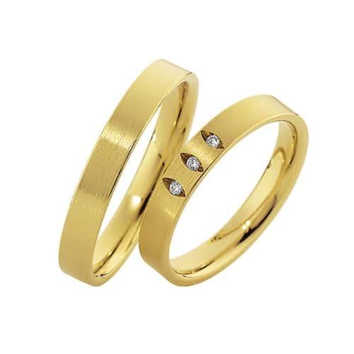 SAI Trauring Ehering Hochzeit Juwelier Bitburg Trier (105)