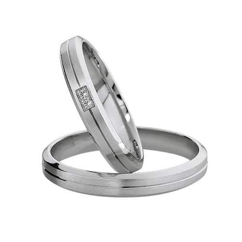 SAI Trauring Ehering Hochzeit Juwelier Bitburg Trier (107)