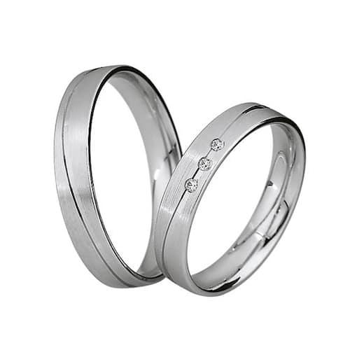 SAI Trauring Ehering Hochzeit Juwelier Bitburg Trier (109)