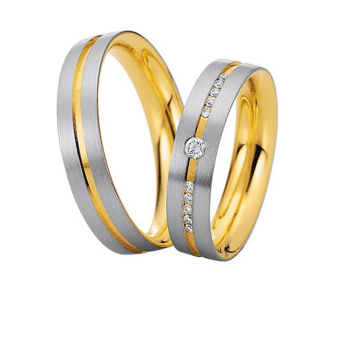 SAI Trauring Ehering Hochzeit Juwelier Bitburg Trier (11).jpg