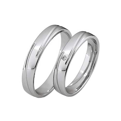 SAI Trauring Ehering Hochzeit Juwelier Bitburg Trier (110)