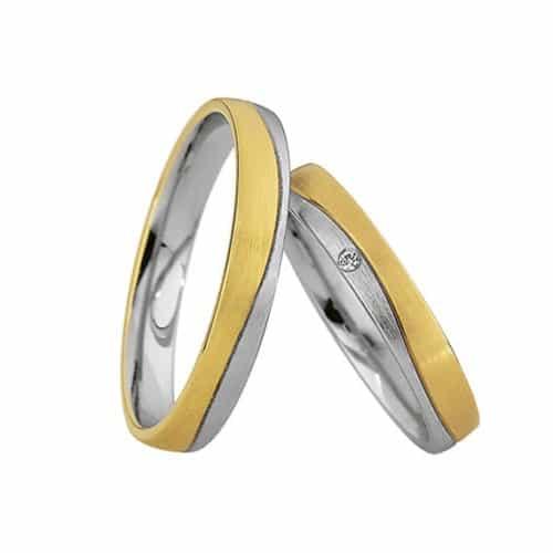 SAI Trauring Ehering Hochzeit Juwelier Bitburg Trier (111)
