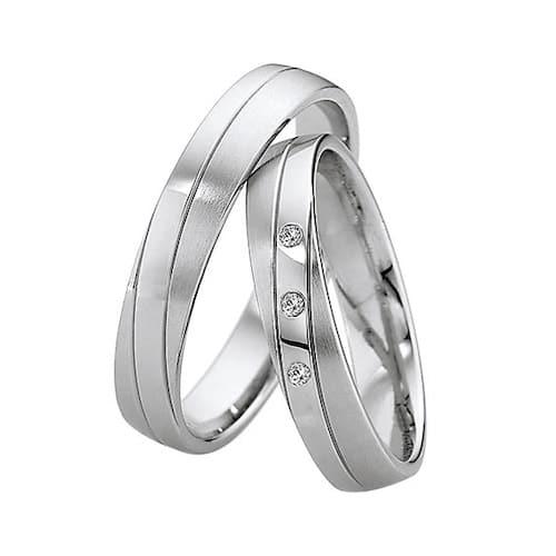 SAI Trauring Ehering Hochzeit Juwelier Bitburg Trier (112)