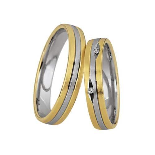 SAI Trauring Ehering Hochzeit Juwelier Bitburg Trier (113)