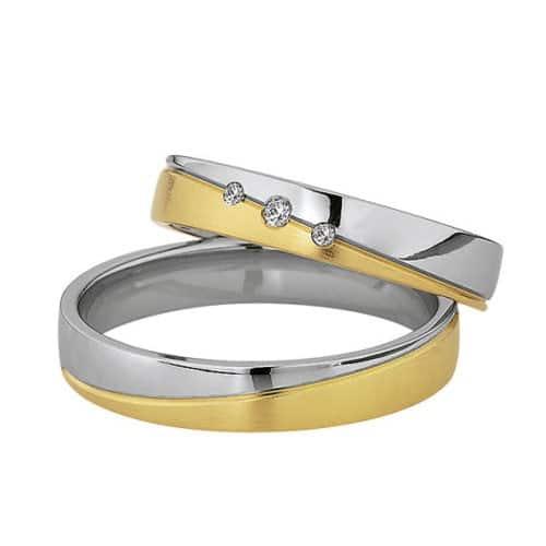 SAI Trauring Ehering Hochzeit Juwelier Bitburg Trier (114)
