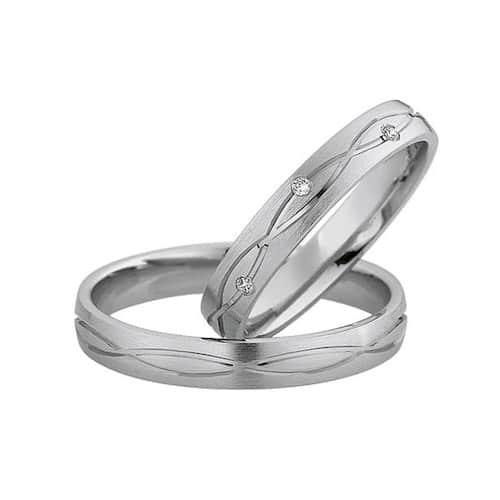 SAI Trauring Ehering Hochzeit Juwelier Bitburg Trier (115)