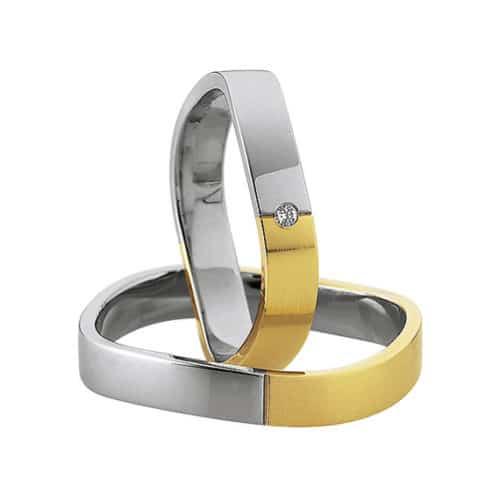 SAI Trauring Ehering Hochzeit Juwelier Bitburg Trier (117)