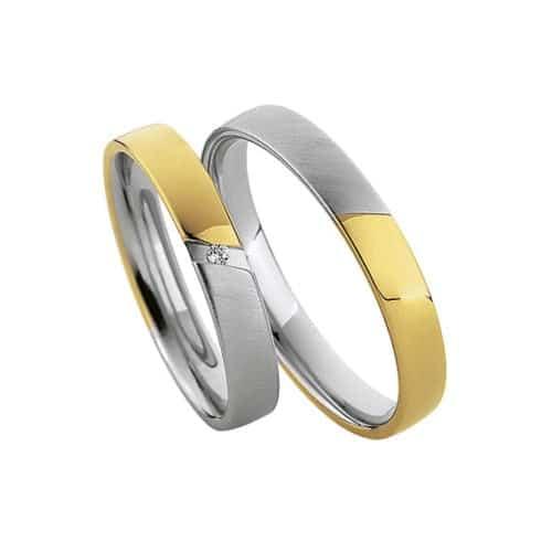 SAI Trauring Ehering Hochzeit Juwelier Bitburg Trier (118)