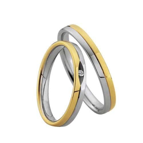 SAI Trauring Ehering Hochzeit Juwelier Bitburg Trier (119)
