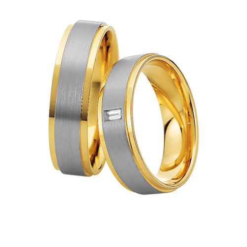 SAI Trauring Ehering Hochzeit Juwelier Bitburg Trier (12).jpg