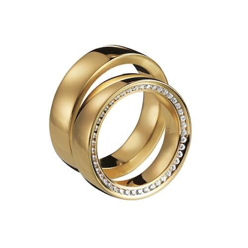SAI Trauring Ehering Hochzeit Juwelier Bitburg Trier (120)
