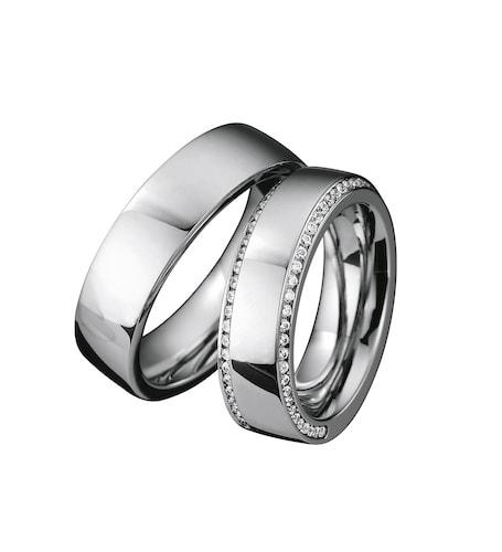 SAI Trauring Ehering Hochzeit Juwelier Bitburg Trier (121)