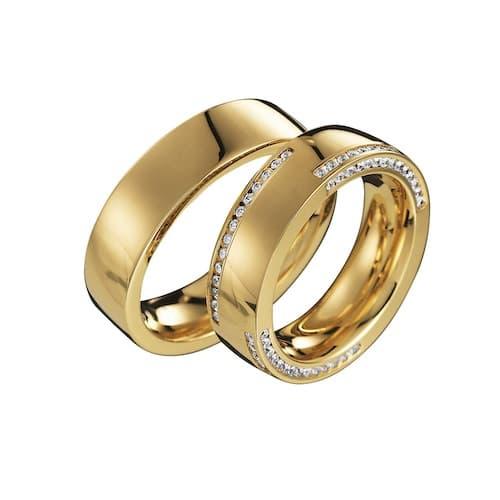 SAI Trauring Ehering Hochzeit Juwelier Bitburg Trier (122)