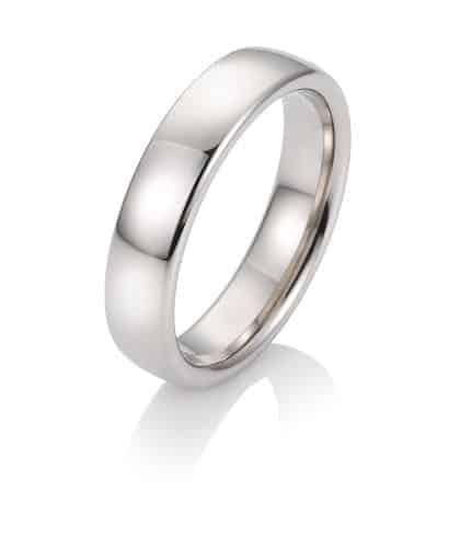 SAI Trauring Ehering Hochzeit Juwelier Bitburg Trier (125)