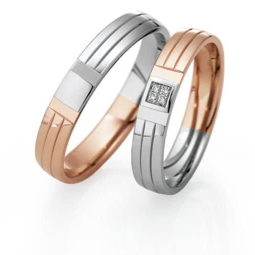 SAI Trauring Ehering Hochzeit Juwelier Bitburg Trier (130)