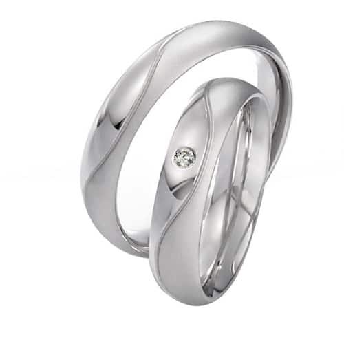 SAI Trauring Ehering Hochzeit Juwelier Bitburg Trier (14)
