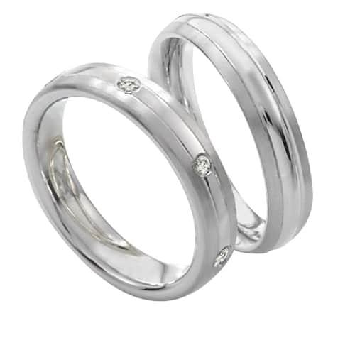 SAI Trauring Ehering Hochzeit Juwelier Bitburg Trier (15)