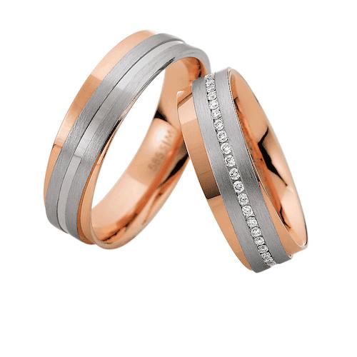 SAI Trauring Ehering Hochzeit Juwelier Bitburg Trier (15).jpg