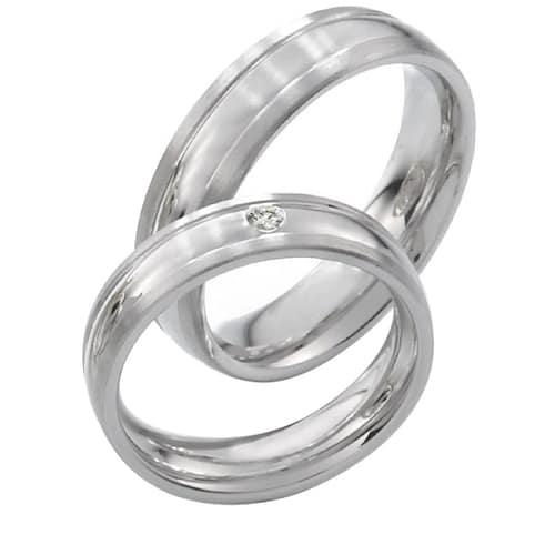 SAI Trauring Ehering Hochzeit Juwelier Bitburg Trier (16)