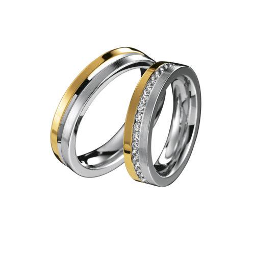 SAI Trauring Ehering Hochzeit Juwelier Bitburg Trier (18)