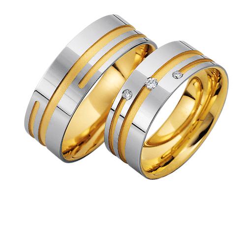 SAI Trauring Ehering Hochzeit Juwelier Bitburg Trier (2).jpg