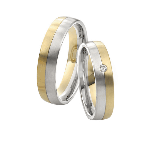 SAI Trauring Ehering Hochzeit Juwelier Bitburg Trier (21).jpg