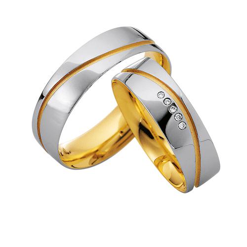 SAI Trauring Ehering Hochzeit Juwelier Bitburg Trier (3).jpg