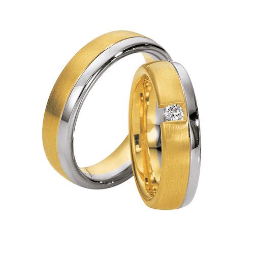 SAI Trauring Ehering Hochzeit Juwelier Bitburg Trier (31).jpg