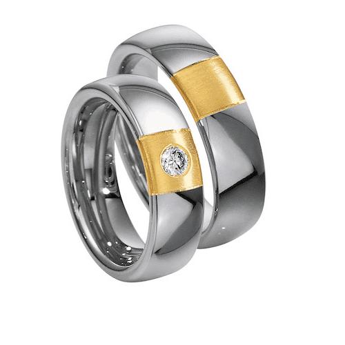 SAI Trauring Ehering Hochzeit Juwelier Bitburg Trier (34).jpg