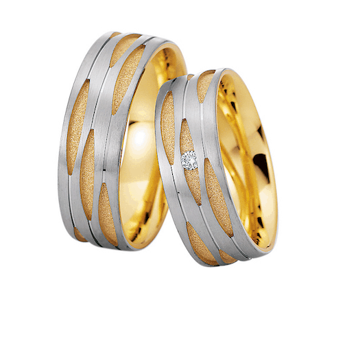 SAI Trauring Ehering Hochzeit Juwelier Bitburg Trier (4).jpg