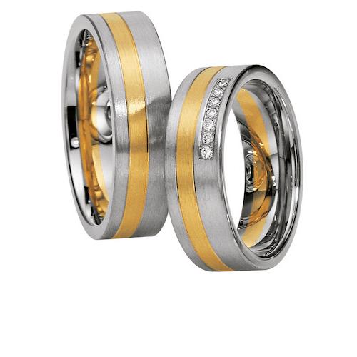 SAI Trauring Ehering Hochzeit Juwelier Bitburg Trier (41).jpg
