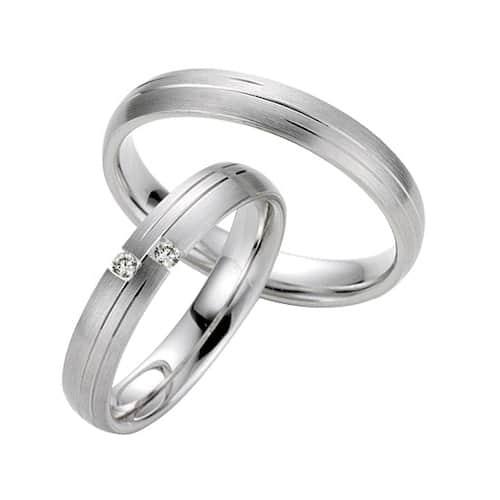 SAI Trauring Ehering Hochzeit Juwelier Bitburg Trier (43)