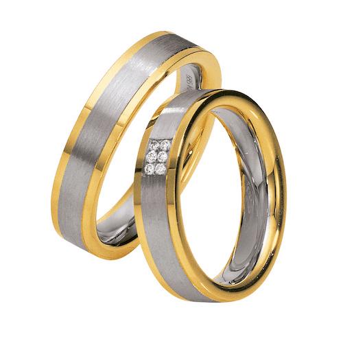 SAI Trauring Ehering Hochzeit Juwelier Bitburg Trier (43).jpg