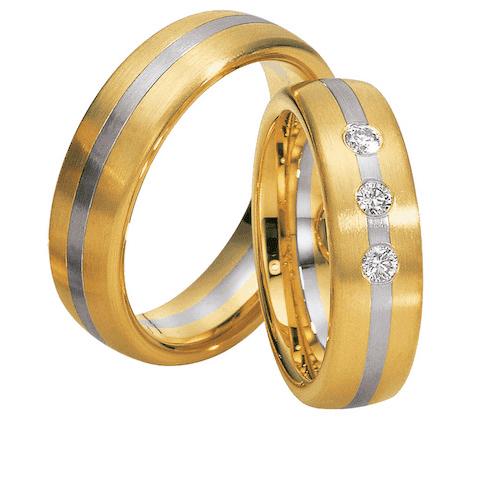 SAI Trauring Ehering Hochzeit Juwelier Bitburg Trier (44).jpg