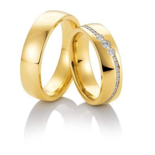SAI Trauring Ehering Hochzeit Juwelier Bitburg Trier (46)