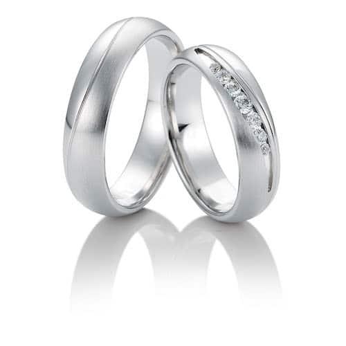 SAI Trauring Ehering Hochzeit Juwelier Bitburg Trier (47)