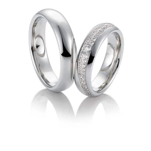 SAI Trauring Ehering Hochzeit Juwelier Bitburg Trier (48)