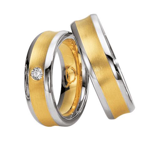 SAI Trauring Ehering Hochzeit Juwelier Bitburg Trier (48).jpg