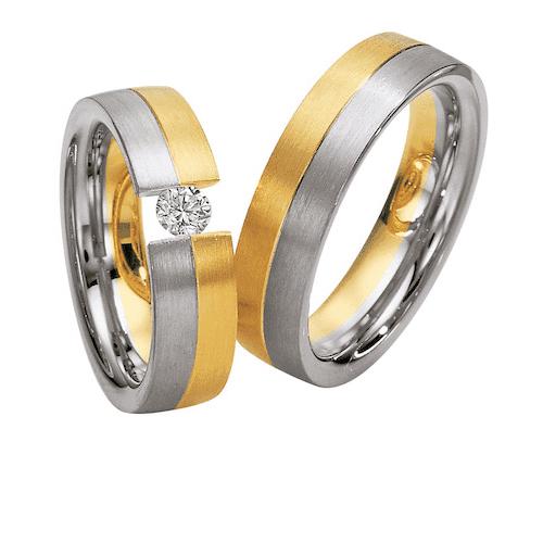 SAI Trauring Ehering Hochzeit Juwelier Bitburg Trier (49).jpg